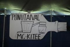 Ponutaival 2017