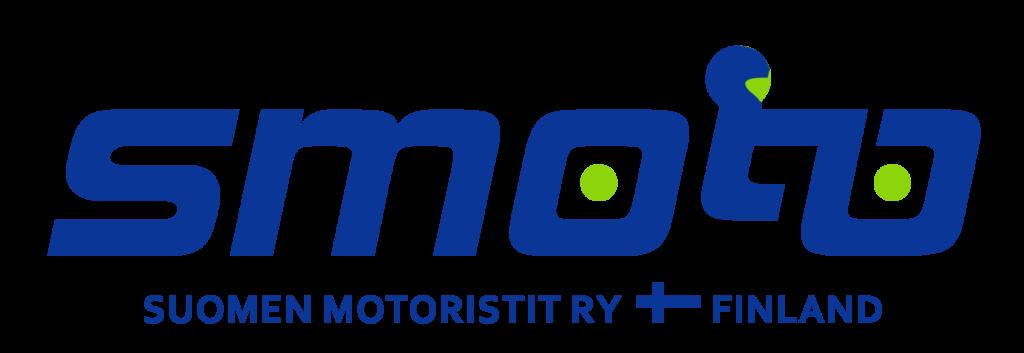 Suomen motoristit RY